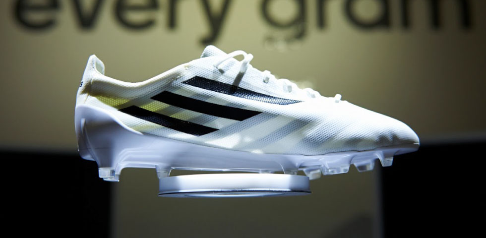 adidas-lab-video-image