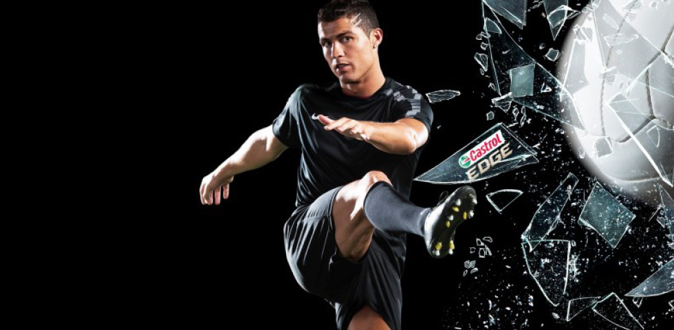 castrol-ronaldo-tested-video-image